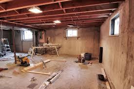 fashionable ideas enlarge basement window basement egress windows