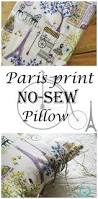 Diy Room Decor Easy Owl Pillow Sew No Sew Top 25 Best Sew Pillows Ideas On Pinterest Sewing Pillows