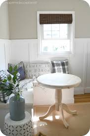 a new favorite paint color the quest for the perfect table and a