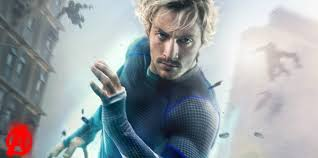quicksilver film marvel could quicksilver return in marvel phase 3 screenrant