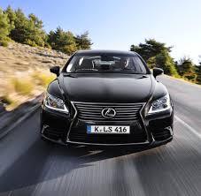 lexus gs 460 erfahrung lexus ls 400 u2013 die zuverlässige auto liebe eines lebens welt
