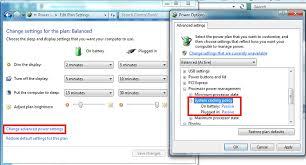 hp laptop fan noise laptop fan loud while doing nothing solved windows 7 help forums