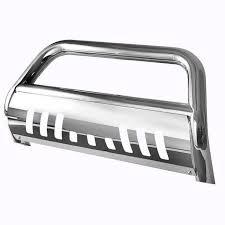 dodge dakota push bar spyder lights autopartstoys com