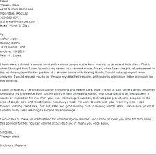 resume cover letter exles for nurses rn resume cover letter writing a nursing cover letter