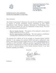 police detective resume resume nypd resume