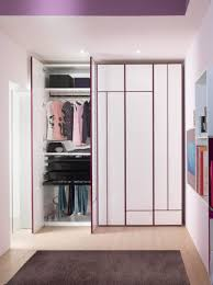 Small Bedroom Sliding Wardrobes Small Bedroom Closet Organization Ideas Black Wood Furniture Sets