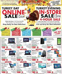 2014 thanksgiving day sales fry u0027s black friday 2017 sale u0026 deals blacker friday