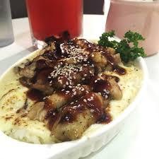 cuisine doria cuisine doria seafood doria ingredients with cuisine doria