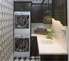 home design essentials great laundry room design essentials 27 in home library ideas with