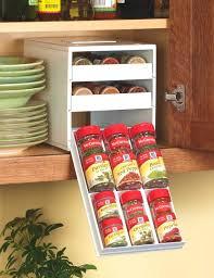 kitchen cabinet spice racks kitchen cabinet spice rack over cabinet door spice rack base