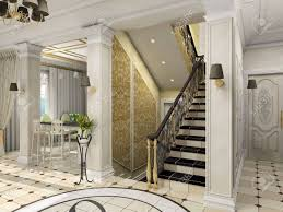 Rijus Home Design Inc by Home Design 3d Stairs Home Design