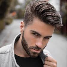 what is the mens hair styles of the 1920 1010 best men s hair trends images on pinterest men s haircuts