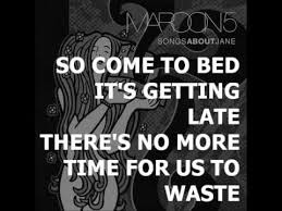 best 25 songs about jane ideas on pinterest maroon 5 new album