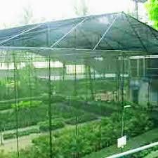 garden net square net garden net at rs 350 garden fencing id