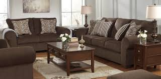 ashley furniture barcelona sofa powerful ashley furniture living room picture 39 of chairs elegant