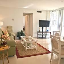 cheap one bedroom apartments in norfolk va royal mace apartments chesapeake bay richmond highland springs