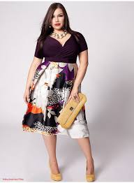 inspirational women u0027s plus size dresses for wedding guest this