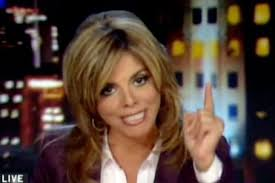 after the jane velez was cancelled what does she do now with her time jane velez mitchell news and gossip latest stories famousfix