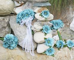 silk flower bouquets silk wedding flowers artificial wedding bouquets and silk bridal