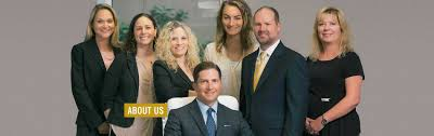 lexus of tampa bay reviews tampa bay personal injury attorney accident lawyer emerson straw