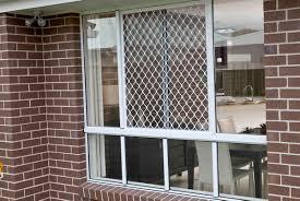 security doors u0026 screens u2013 south australian blind supplies