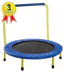 will trampolines go on sale on amazon black friday best 25 folding trampoline ideas on pinterest yoga wear yoga