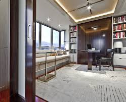 awesome murphy bed desk decorating ideas