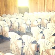 metal folding chair covers check this outdoor folding chair covers kahinarte