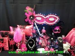 quinceanera centerpiece 1195 quinceanera centerpiece mask or masquerade theme in