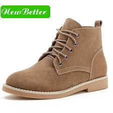 s boots ankle s black leather winter boots mount mercy