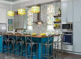 top 10 kitchen cabinetry design trends woodworking network top 10 kitchen cabinetry design trends
