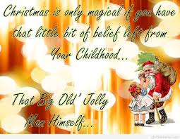 merry christmas eve wallpapers quotes u0026 christmas cards