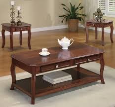 espresso coffee table with storage usakspor net square drawers