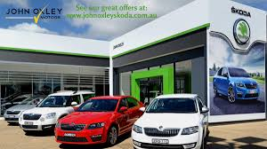 Hire Cars Port Macquarie John Oxley Motors New Car Dealers 130 Hastings River Dr Port