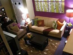 Inexpensive Apartment Decorating Ideas Apartment Living Room Decorating Ideas On A Budget