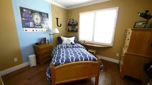 home design cabinet refacing maryland kitchen amp bathroom