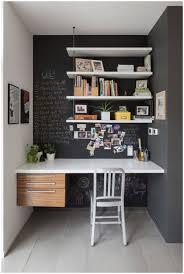 space saving with wall shelf design furniture u2013 modern shelf