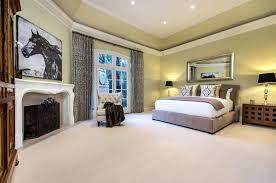Homes With 2 Master Suites 27461 Sherlock Road Los Altos Hills Ca