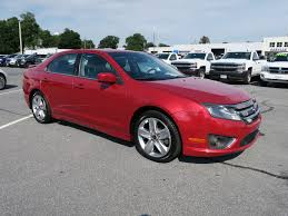nissan altima for sale topeka ks 2012 ford fusion sport for sale 154 used cars from 8 995