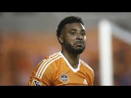 Giles Barnes Giles Barnes Signs Deal With Vancouver Whitecaps Youtube