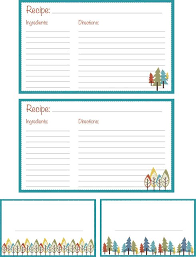 printable recipes free 479 best scrapbook free printable recipe cards images on pinterest