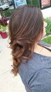 25 best balayage cost ideas on pinterest summer 2016 hair color