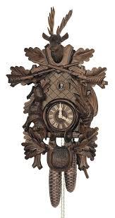 210 best cuckoo clock images on pinterest cuckoo clocks modern
