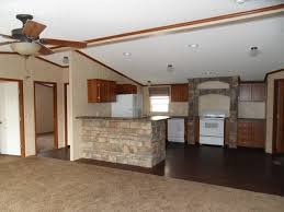 Interior Doors For Manufactured Homes Double Wide Trailer Interior Google Search Th Double Wide