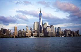 how expensive is new york city really investopedia