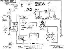 2005 wiring diagram 2005 wiring diagrams