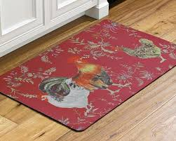 Kitchen Rug Sale Decorative Kitchen Area Rug Floor Mat Carpet Various Design Size