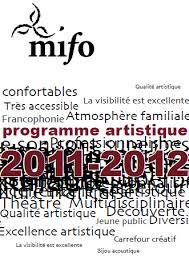 Articles Encyclopédie Du Patrimoine Culturel De L Amérique Bureau De Change Orleans
