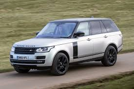 matte gold range rover new range rover autobiography 2017 review auto express