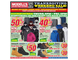 modell s black friday 2017 ad deals sales bestblackfriday